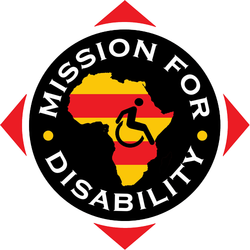 Mission for Disability