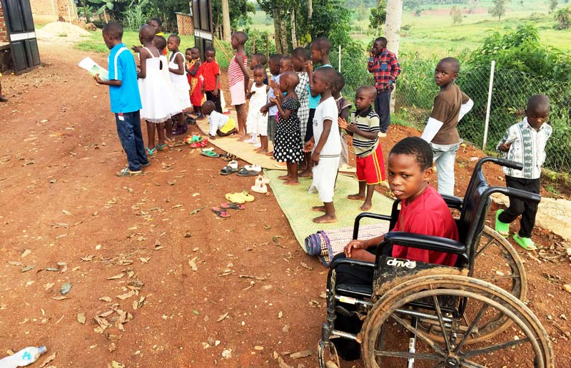 https://missionfordisability.org/wp-content/uploads/mukono.jpg